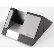 Bang und Olufsen BeoCom 1401 Tischstation Komfort grau