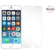 Brando Screen Protector Ultra Clear für Apple iPhone 6
