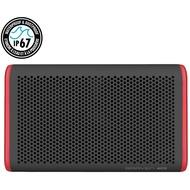 Braven 405 Active Series Bluetooth-Lautsprecher, 2100mAh, IP67, grau/ rot