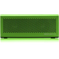 Braven 570 HD Wireless Speaker, grün