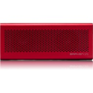 Braven 570 HD Wireless Speaker, rot