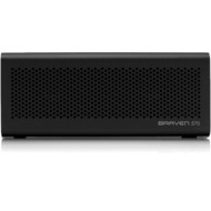 Braven 570 HD Wireless Speaker, schwarz