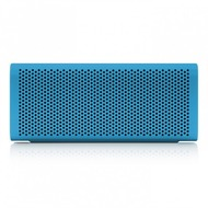 Braven 705 HD Wireless Speaker 1400mAh cyan B705CBP