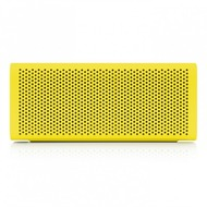 Braven 705 HD Wireless Speaker 1400mAh gelb B705YBP