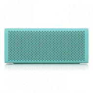 Braven 705 HD Wireless Speaker 1400mAh türkis B705TBP