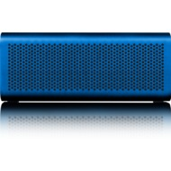 Braven 710 HD Wireless Speaker (NFC), blau