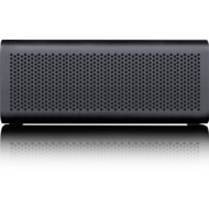 Braven 710 HD Wireless Speaker (NFC), graphite