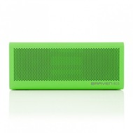 Braven 805 HD Wireless Speaker 4400mAh grün B805EGP