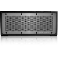 Braven 855s HD Wireless Speaker, schwarz-grau