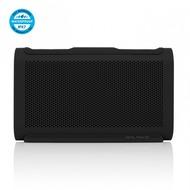 Braven Balance HD Outdoor Bluetooth-Lautsprecher 4000mAh Schwarz BALBBB