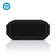 Braven BRV-Pro HD Outdoor Bluetooth-Lautsprecher 2200mAh Schwarz/ Rot/ Schwarz BPROBRB