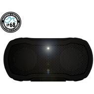 Braven Ready Pro Outdoor Series Bluetooth-Lautsprecher, 2600mAh, IP68, schwarz