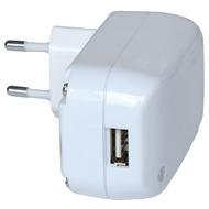 Brennenstuhl USB Ladeadapter 2100 mA