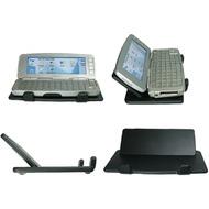 Brodit Handyhalter Tischgestell für NOKIA 9300 Communicator