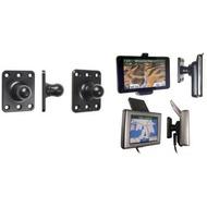 Brodit GPS Halter - GARMIN Nüvi 3xx /  Street Pilot c510 /  c5250 /  Zumo 660