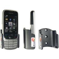 Brodit Handyhalter für Nokia 6303 classic