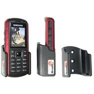 Brodit Handyhalter für Samsung B2100