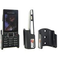 Brodit Handyhalter für Sony Ericsson Elm