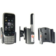 Brodit Handyhalter mit Kugelgelenk für Nokia 6303 classic