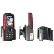 Brodit Handyhalter mit Kugelgelenk für Samsung B2100