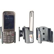 Brodit Handyhalter mit Kugelgelenk für Nokia 6720 classic