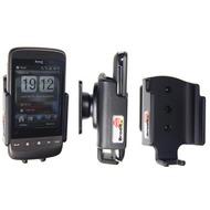 Brodit Handyhalter mit Kugelgelenk f�r HTC Touch2
