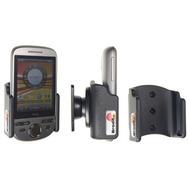 Brodit Handyhalter mit Kugelgelenk für HTC Tattoo