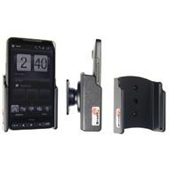 Brodit Handyhalter mit Kugelgelenk für HTC HD2