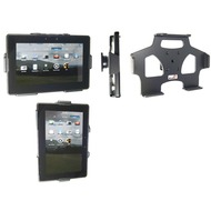 Brodit Halter für Blackberry Playbook