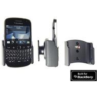Brodit Handyhalter für Blackberry Bold 9900