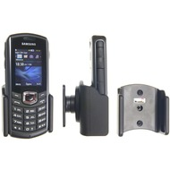 Brodit Handyhalter mit Kugelgelenk für Samsung B2710