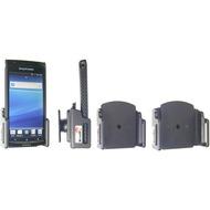 Brodit Universalhalter mit Kugelgelenk f�r Smartphones