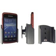 Brodit Handyhalter mit Kugelgelenk für Samsung Galaxy Xcover S5690