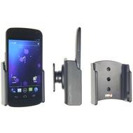Brodit Handyhalter mit Kugelgelenk für Samsung Galaxy Nexus
