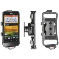Brodit Handyhalter mit Kugelgelenk für HTC One V