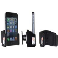 Brodit Handyhalter mit Kugelgelenk für iPhone 5/ 5S/ SE