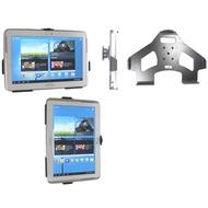 Brodit Tablethalter mit Kugelgelenk für Samsung Galaxy Note 10.1