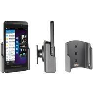 Brodit Handyhalter mit Kugelgelenk für BlackBerry Z10