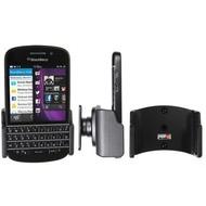 Brodit Handyhalter mit Kugelgelenk für BlackBerry Q10