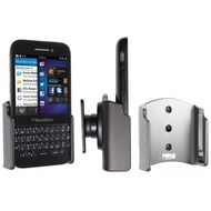 Brodit Handyhalter mit Kugelgelenk für BlackBerry Q5