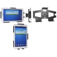 Brodit Tablet-Halter mit Kugelgelenk für Samsung Galaxy Tab3 7.0