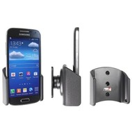 Brodit Handyhalter mit Kugelgelenk für Samsung Galaxy S4 mini