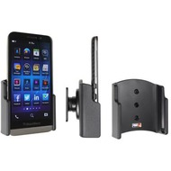 Brodit Handyhalter mit Kugelgelenk für BlackBerry Z30