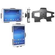 Brodit Tablet-Halter mit Kugelgelenk für Samsung Galaxy Tab3 8.0