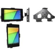 Brodit Tablet-Halter mit Kugelgelenk für Google Nexus 7 2013