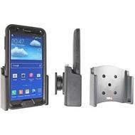 Brodit Samsung Galaxy Note 3 SM-N9005 KFZ-/ Autohalterung