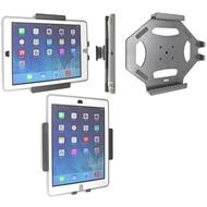 Brodit Apple iPad Air KFZ-/ Autohalterung