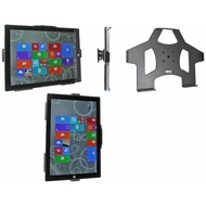 Brodit Tablethalter - Microsoft Surface Pro 3