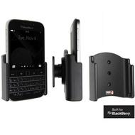 Brodit BlackBerry Classic KFZ-/ Autohalterung