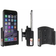 Brodit Handyhalter mit Kugelgelenk für Apple iPhone 6/ 6s/ 7